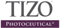 TIZO ANTI -AGING SUNSCREEN