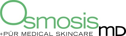 Osmosis MD