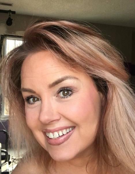 Tracy White