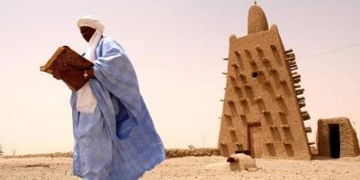 Tombouctou, le sanctuaire de l'islam africain (partie 3)