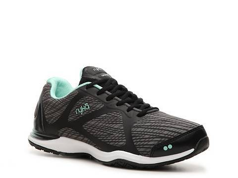 Get 20% off Ryka sneakers with our link!
