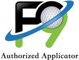 F9 BARC Authorized Applicator in Pearland texas