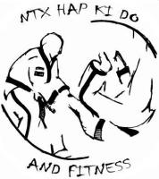 NorthTexas Hapkido and Fitness, MMA, 3FS, Melissa, Anna, McKinney, Martial Arts, Sefl-Defense