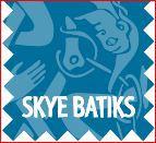 Skye Batiks Portree