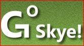 Go Skye