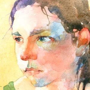 Susan Montague