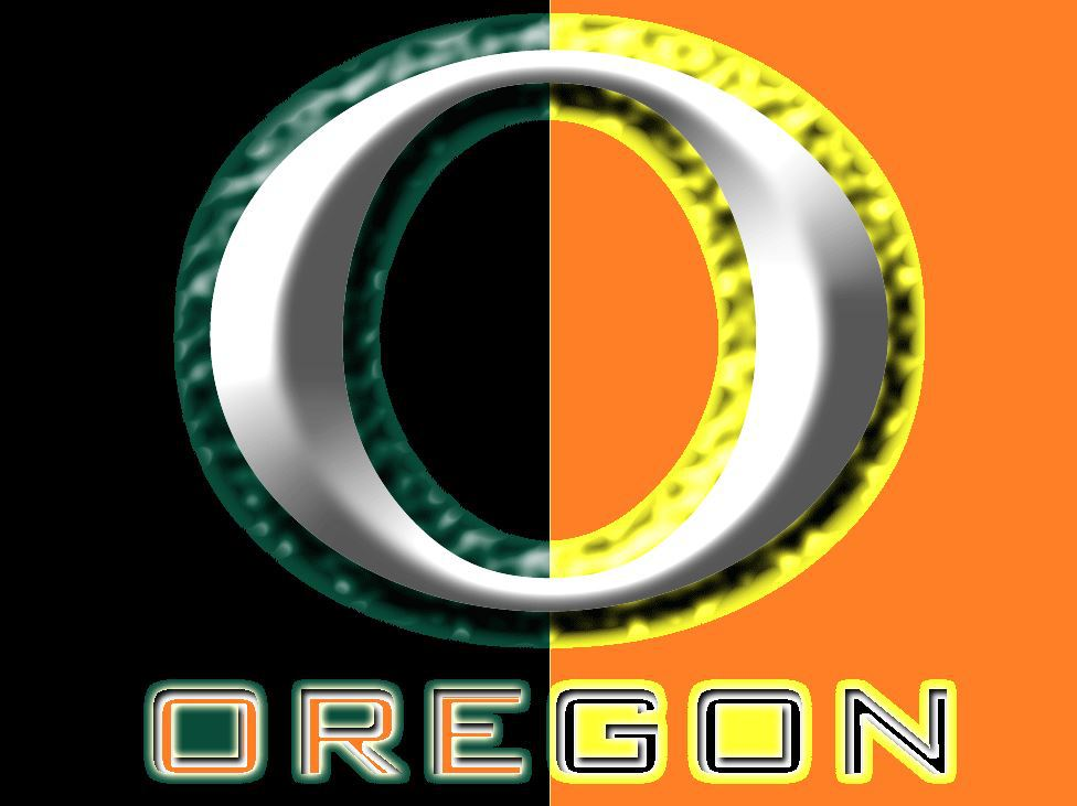 Friday, November 23rd                       TBD @ Oregon State: CIVIL WAR!