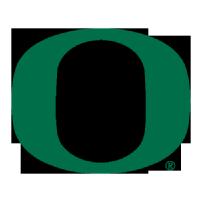 Saturday, September 1st                    5:00pm Bowling Green @ Oregon