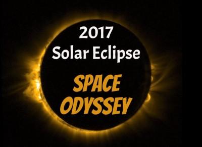 Eclipse Celebration