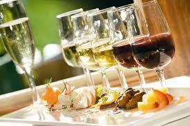 Tasting & Pairing Clinic Saturday, February 2nd.  Details To Come!