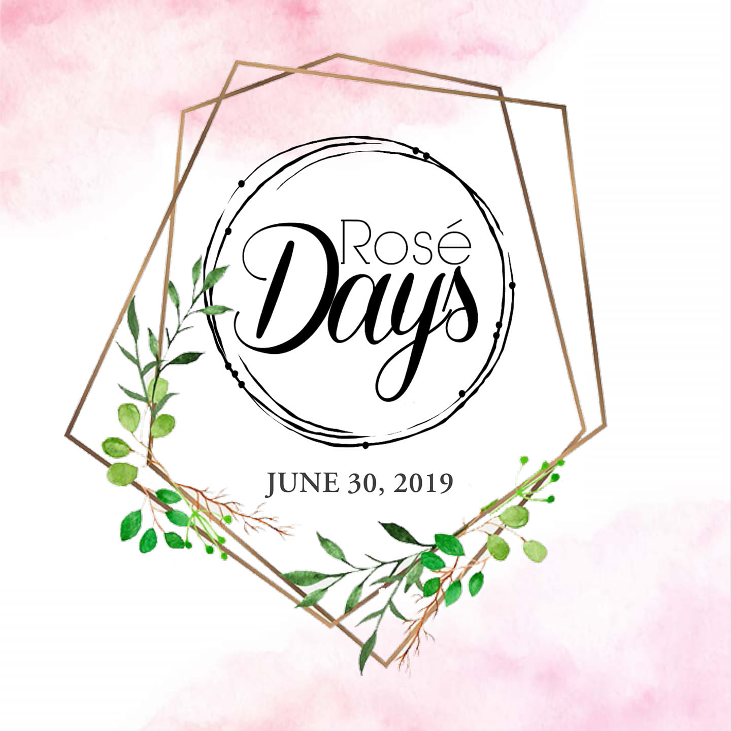 Rose Days at Iris Vineyards Sunday, June 30th     12-5pm