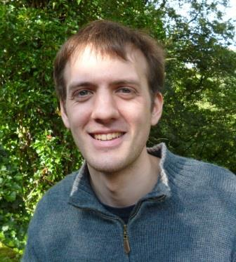 Leverhulme Fellowship for Tom McClelland