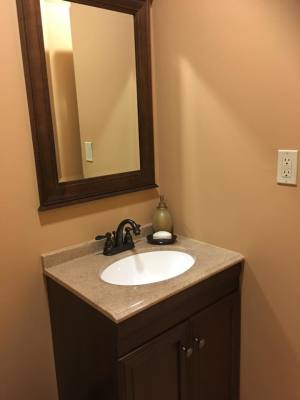 Rest Room1