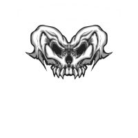 Gothic Coalition