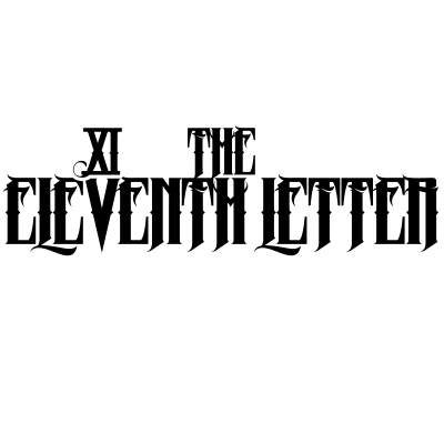 The Eleventh Letter, Canadian Hip Hop