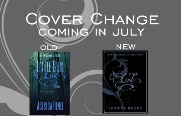Cover Change!