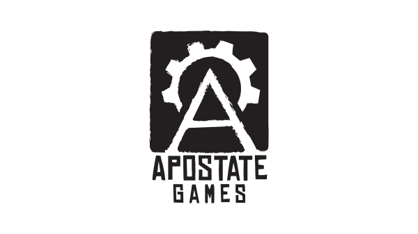 Apostate Game Dev Blog