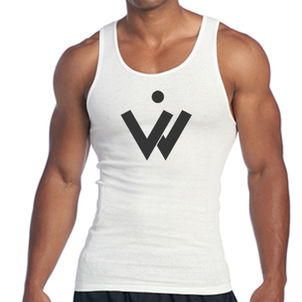 Men's Vest *coming soon*