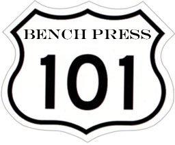 Benching 101
