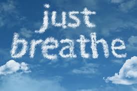 Breathing 101