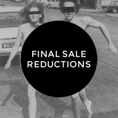 Buy now wear now and forever… Sale shopping 101