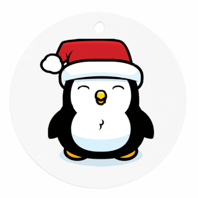 Christmas thoughts/ blogmas day 2