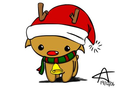 Annual Christmas ornaments/blogmas day 4