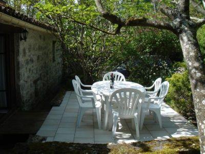 Couchant Terrace