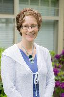 Beth Atkinson, B.HSc, RMT, MLD/CDT
