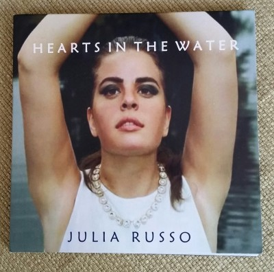 Hearts in the Water- Out Now!
