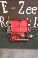 Hilti TE 70 Hammer Drill