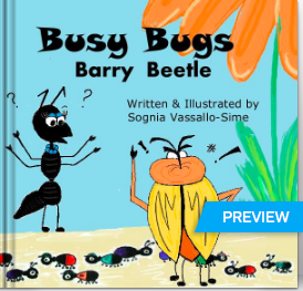 http://au.blurb.com/b/3608104-busy-bugs-barry-beetle
