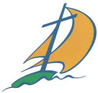 St Mary's Island Primary School Logo