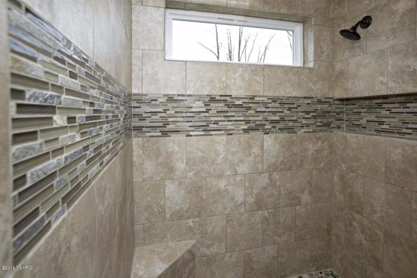 Kitchen/bath of your dreams. . .