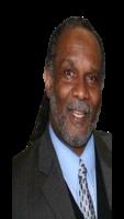 Rev. Dr. Albert Starr