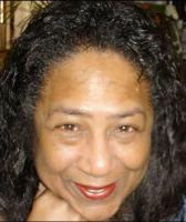Rev. Dr. Cheryl Pero