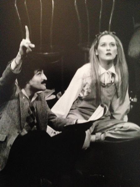 Alice In Concert '78