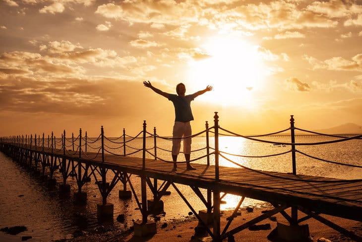 PRAYER PAUSE: Gratitude