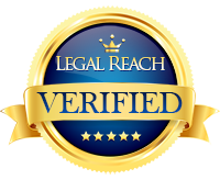 """<a href=""""http://www.legalreach.com/texas/round-rock/attorney/john-w-tinder?from=badge"""" title=""""Find me on Legal Reach"""" target=""""_blank""""><img src=""""http://www.legalreach.com/images/memberbadge.png"""" border=0 /></a>"""