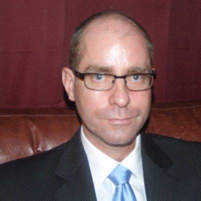 J Todd Dunham, Dunham Criminal Law