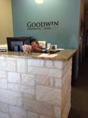 Goodwin Family Chiropractic