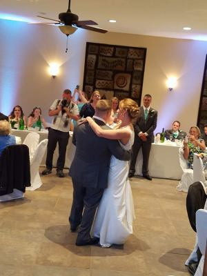 www.tuxcatevents.com Ingham Wedding, Rochester, NY
