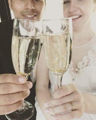 Audrey & Humberto's Wedding 7-2-17