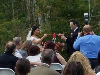 Tran Wedding 10/22/2017
