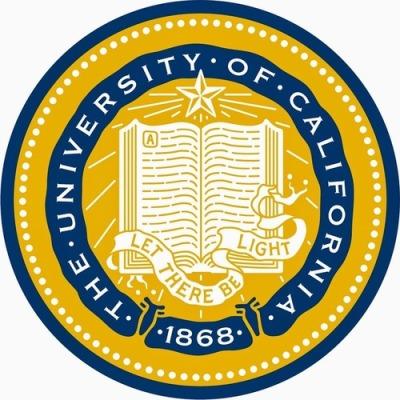 University of California Admissions