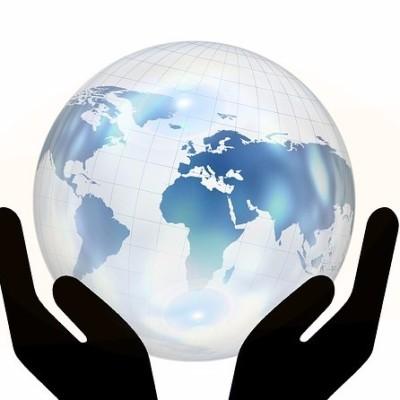International Student Info