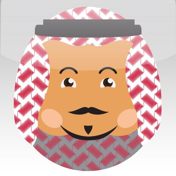 Jalsah app