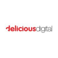 Delicious Digital