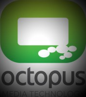 Octopus Media Technology