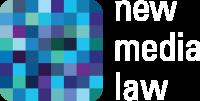 New Media Law